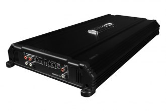 Orion® - Cobalt Series Class D Mono 5000W Amplifier