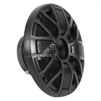 "Orion® - 6-1/2"" 2-Way XTR Series 450W Component Speakers"
