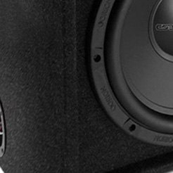 Orion® - Cobalt Series Component Speakers