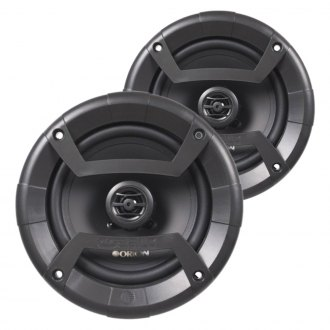 "Orion® - 5-1/4"" 2-Way Cobalt Series 250W Coaxial Speaker"