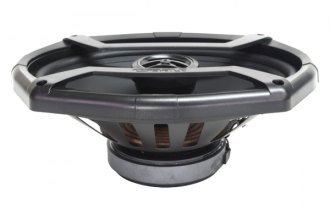 "Orion® - 6x9"" 2-Way Cobalt Series 350W Coaxial Speaker"