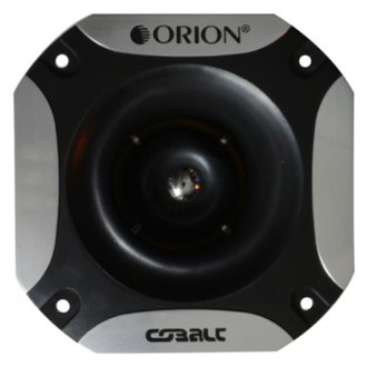 "Orion® - 1.82"" Cobalt Series 400W Tweeter"