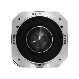 "Orion® - 2.85"" Cobalt Series 580W Tweeter"