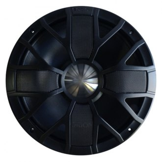 "Orion® - 10"" HCCA Series 4 Ohm 2800W Super Midrange Ultra High Efficiency Speaker"