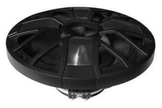 "Orion® - 10"" HCCA Series 2200W Midrange Speaker with Grills"