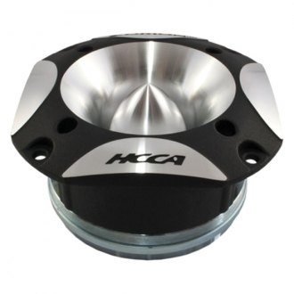 "Orion® - 1-1/2"" HCCA Series 700W Neodimium Bullet Tweeter"