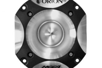 Orion® - HCCA Series 700W Tweeter