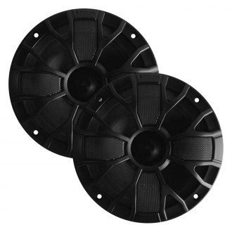 "Orion® - 6-1/2"" XTR Series 8 Ohm 1200W Midrange Speakers"