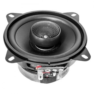 "Orion® - 4"" 2-Way XTR Series 250W Coaxial Speaker"