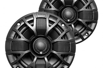 "Orion® - 5.25"" 2-Way XTR Series 300W Coaxial Speaker"