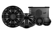 Orion® - XTR Series Component Speaker System
