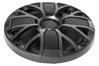 "Orion® - 6"" 2-Way XTR Series 300W Coaxial Speaker"
