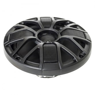 "Orion® - 6-1/2"" 3-Way XTR Series 400W Coaxial Speaker"