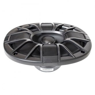 "Orion® - 6"" x 9"" 3-Way XTR Series 500W Coaxial Speaker"