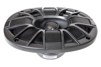 "Orion® - 6x9"" 3-Way XTR Series 500W Coaxial Speaker"