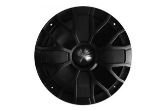 "Orion® - 8"" XTR Series 1200W Midrange Speaker with Grills"