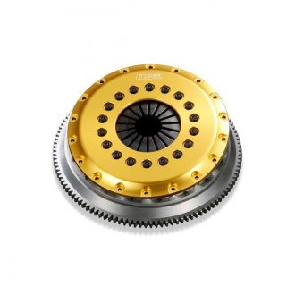 OS Giken® - R Series Clutch