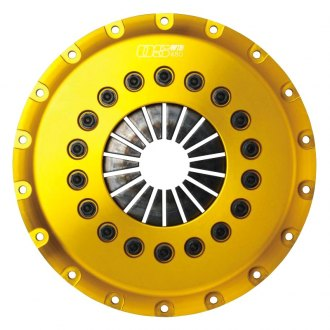 OS Giken® - TR Series Single Plate Clutch Kit