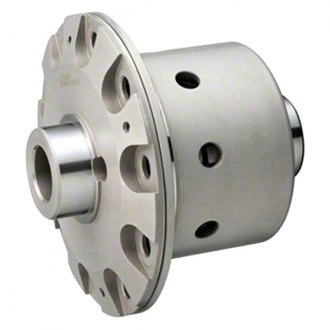OS Giken® - Limited Slip Differential