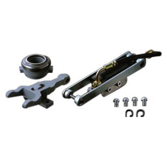 OS Giken® - Movement Alteration Kit