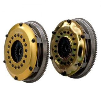 OS Giken® - Super Single Disc Clutch Kit