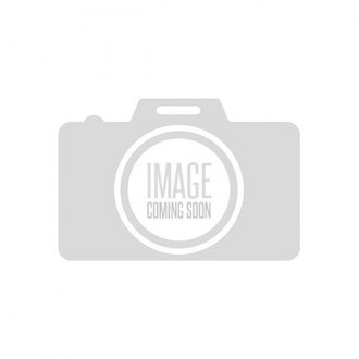 OSC Automotive® - Heavy Duty Radiator with Transmission Oil Cooler
