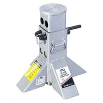 OTC® - 20 Ton Single Support Stand