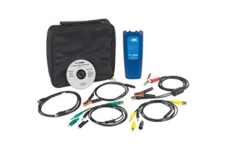 OTC® - High-Speed Lab and Ignition Oscilloscope
