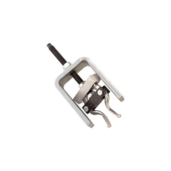 Bearing Puller Price In India : Otc? pilot bearing puller
