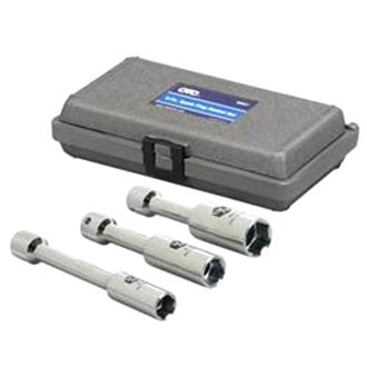 OTC® - Spark Plug Socket Set