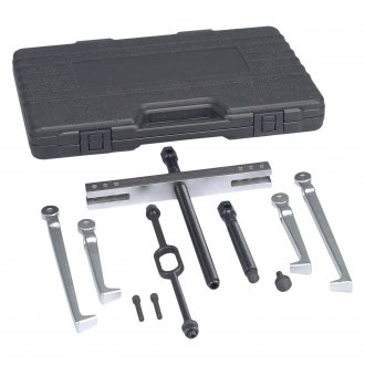 OTC® - 7-Ton Multi Purpose Bearing and Puller Set