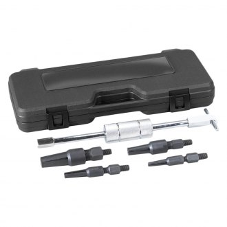 OTC® - Blind Bearing Puller Set