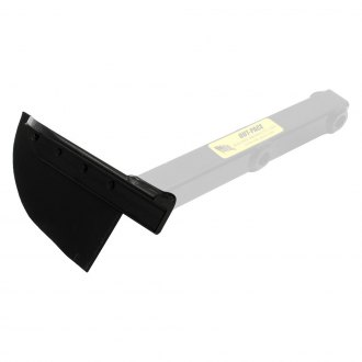 Out-Pace® - Replacement Blade For Mud Scraper