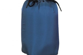 Outdoor Products® - Ditty Bag