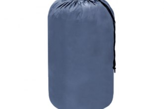 Outdoor Products® - 12x22 Stuff Bag