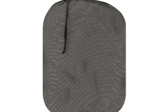 Outdoor Products® - Mesh Stuff Bag