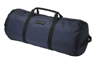 Outdoor Products® - Deluxe Duffel