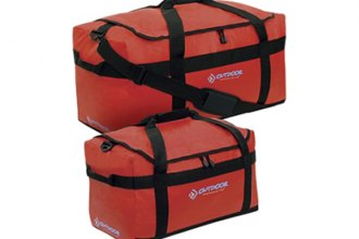 Outdoor Products® - Storm Duffle Collection