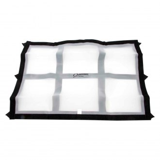 Outerwears® - Radiator Screen and Frame