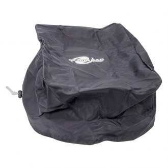 Outerwears® - Air Box Scrub Bag