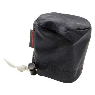 Outerwears® - Engine Scrub Tach Bag
