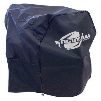 Outerwears® - Engine Bag