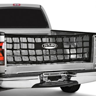 Outland Automotive® - Tailgate Net