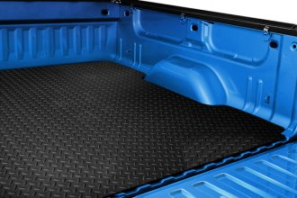 Outland Automotive® - Truck Bedmat