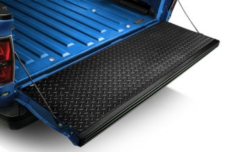 Outland Automotive® - Truck Tailgate Protector
