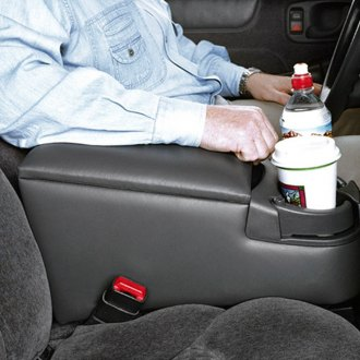 Outland Automotive® - Truck Bench Seat Console