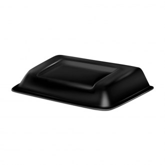 Outland Automotive® - Cowl Vent Scoop