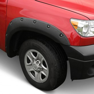 Outland Automotive® - Fender Flares