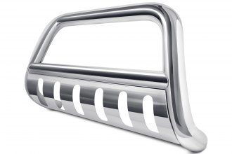 "Outland® 82501.26 - 3"" Stainless Steel Bull Bar"