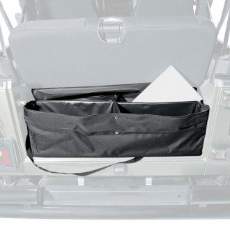 Outland Automotive® - Cargo Area Storage Bag